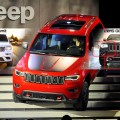 2017-Jeep-Grand-Cherokee-TRAILHAWK-2