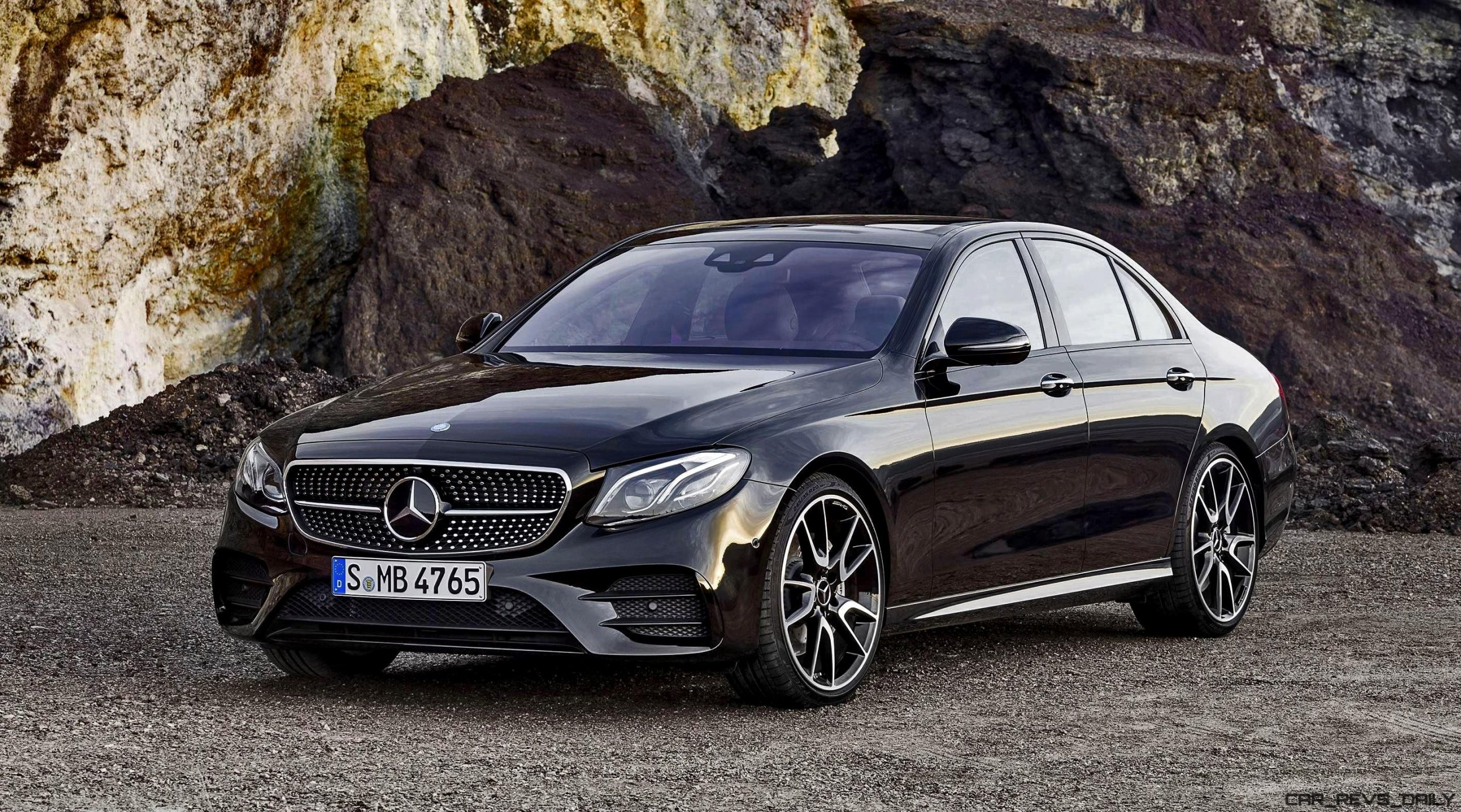 401hp 2017 mercedes amg e43 new 4matic hammer for Mercedes benz e class amg 2017