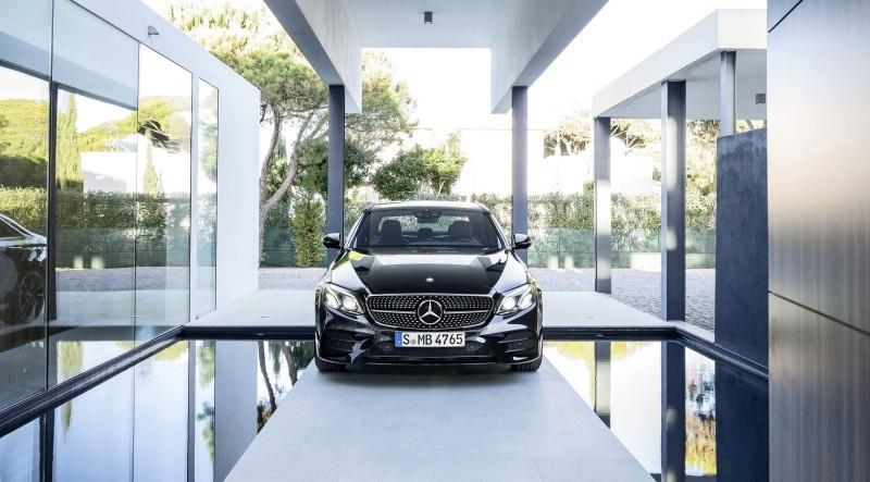 401HP 2017 Mercedes-AMG E43 - New 4Matic Hammer! 401HP 2017 Mercedes-AMG E43 - New 4Matic Hammer! 401HP 2017 Mercedes-AMG E43 - New 4Matic Hammer! 401HP 2017 Mercedes-AMG E43 - New 4Matic Hammer! 401HP 2017 Mercedes-AMG E43 - New 4Matic Hammer! 401HP 2017 Mercedes-AMG E43 - New 4Matic Hammer! 401HP 2017 Mercedes-AMG E43 - New 4Matic Hammer! 401HP 2017 Mercedes-AMG E43 - New 4Matic Hammer! 401HP 2017 Mercedes-AMG E43 - New 4Matic Hammer!