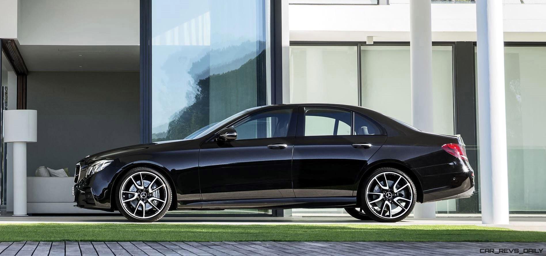 http://www.car-revs-daily.com/wp-content/uploads/2016/03/2017-Mercedes-AMG-E43-7.jpg