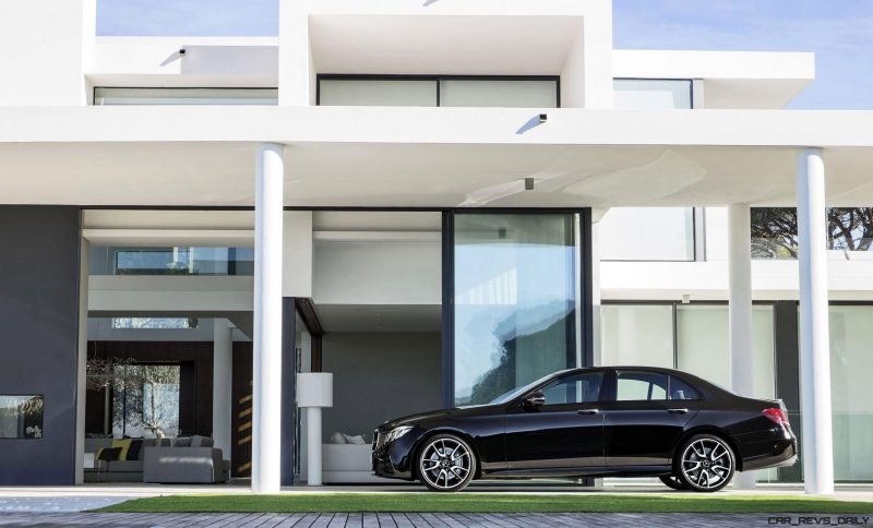 401HP 2017 Mercedes-AMG E43 - New 4Matic Hammer! 401HP 2017 Mercedes-AMG E43 - New 4Matic Hammer! 401HP 2017 Mercedes-AMG E43 - New 4Matic Hammer! 401HP 2017 Mercedes-AMG E43 - New 4Matic Hammer! 401HP 2017 Mercedes-AMG E43 - New 4Matic Hammer! 401HP 2017 Mercedes-AMG E43 - New 4Matic Hammer! 401HP 2017 Mercedes-AMG E43 - New 4Matic Hammer!