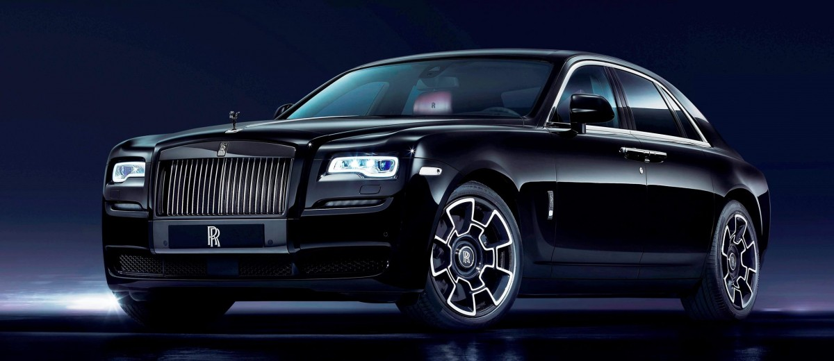 2017 rolls royce ghost gallery. Black Bedroom Furniture Sets. Home Design Ideas