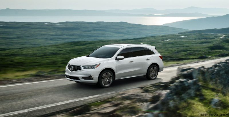 2017_Acura_MDX_Front_Dynamic - Copy