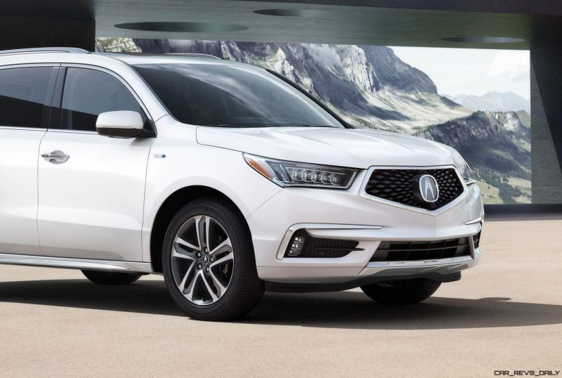 2017_Acura_MDX_Front_Static - Copy