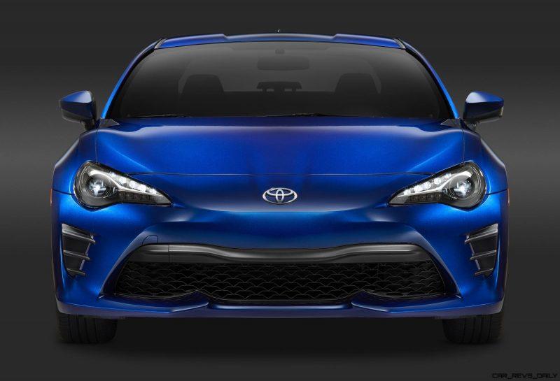 2017_Toyota_86_008_B68C26AF23D5FDBA36A7C175ED93D6A33873E213