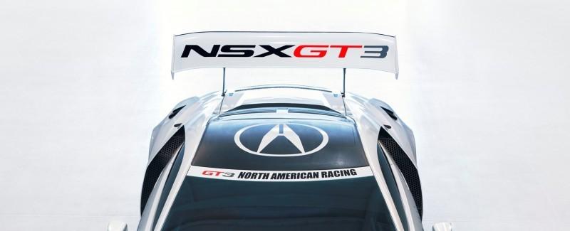 Acura_NSX_GT3_Race_Car_2-crop
