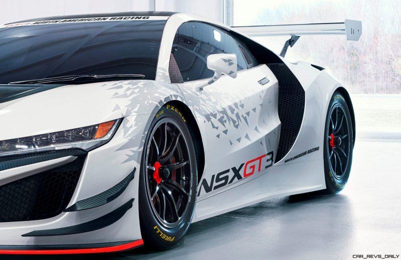 Acura_NSX_GT3_Race_Car_3-crop