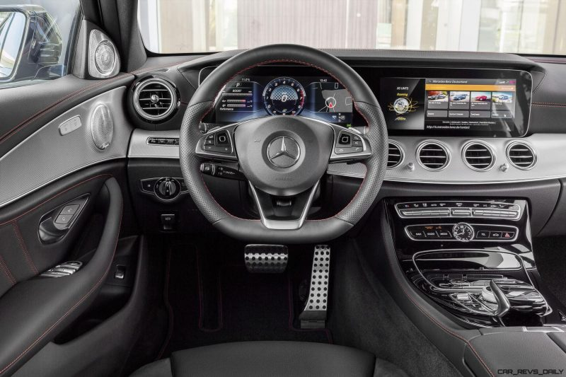 401HP 2017 Mercedes-AMG E43 - New 4Matic Hammer! 401HP 2017 Mercedes-AMG E43 - New 4Matic Hammer! 401HP 2017 Mercedes-AMG E43 - New 4Matic Hammer! 401HP 2017 Mercedes-AMG E43 - New 4Matic Hammer! 401HP 2017 Mercedes-AMG E43 - New 4Matic Hammer! 401HP 2017 Mercedes-AMG E43 - New 4Matic Hammer! 401HP 2017 Mercedes-AMG E43 - New 4Matic Hammer! 401HP 2017 Mercedes-AMG E43 - New 4Matic Hammer! 401HP 2017 Mercedes-AMG E43 - New 4Matic Hammer! 401HP 2017 Mercedes-AMG E43 - New 4Matic Hammer! 401HP 2017 Mercedes-AMG E43 - New 4Matic Hammer! 401HP 2017 Mercedes-AMG E43 - New 4Matic Hammer! 401HP 2017 Mercedes-AMG E43 - New 4Matic Hammer! 401HP 2017 Mercedes-AMG E43 - New 4Matic Hammer! 401HP 2017 Mercedes-AMG E43 - New 4Matic Hammer! 401HP 2017 Mercedes-AMG E43 - New 4Matic Hammer!