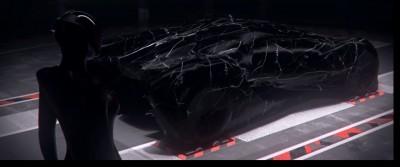 Ferrari MANIFESTO 2