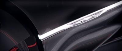 Ferrari MANIFESTO 7
