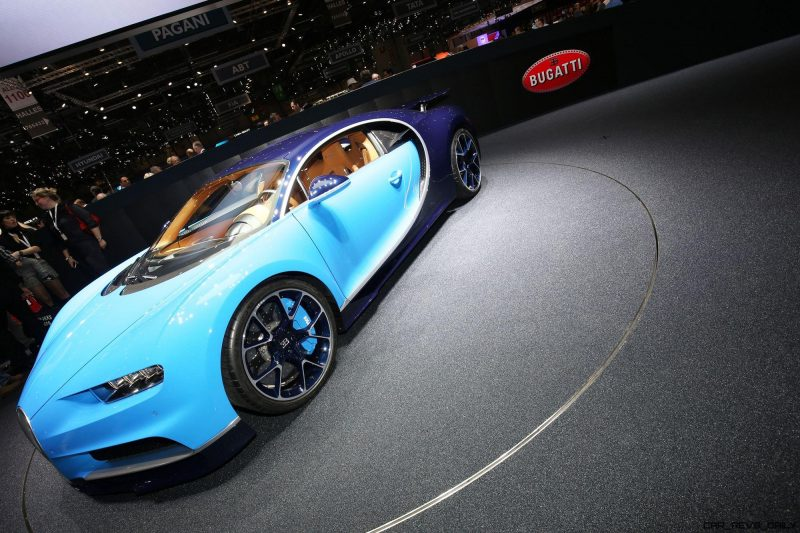 Geneva 2016 – Showfloor Mega Gallery – Part Three 101