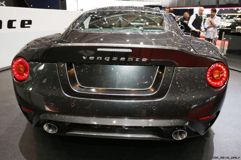 Geneva 2016 – Showfloor Mega Gallery – Part Three 95
