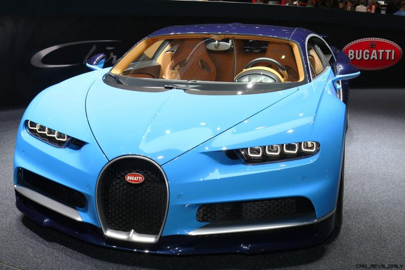 Geneva 2016 – Showfloor Mega Gallery – Part Three 98