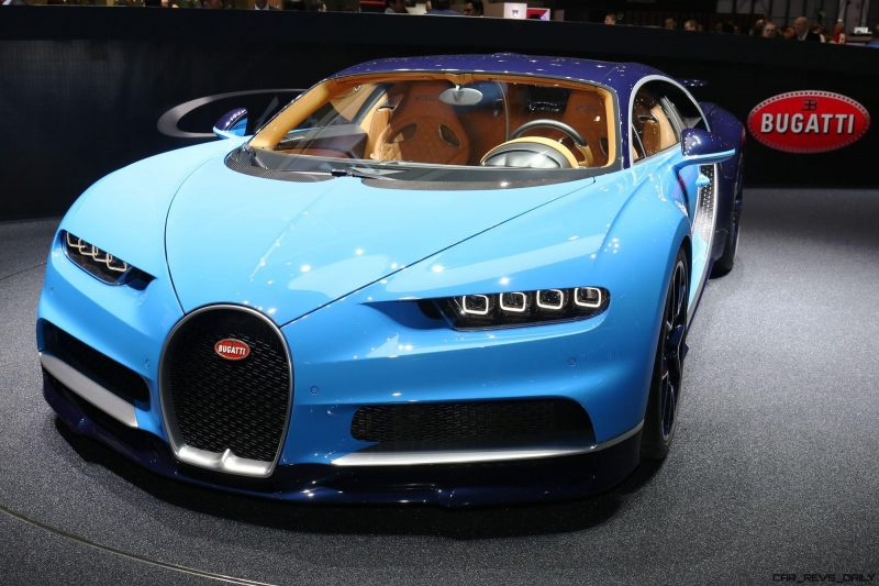 Geneva 2016 – Showfloor Mega Gallery – Part Three 99