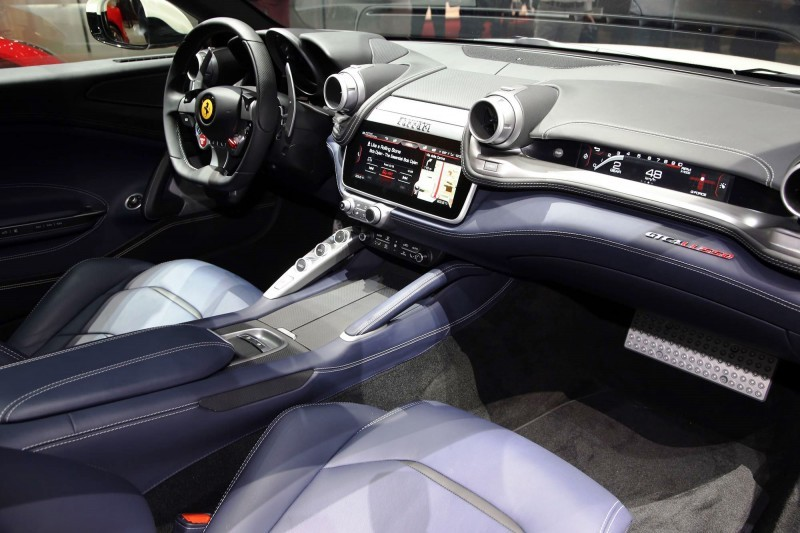 Geneva 2016 – Showfloor Mega Gallery – Part Two 103