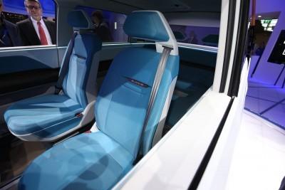 Geneva Auto Show 2016 - Mega Gallery 181