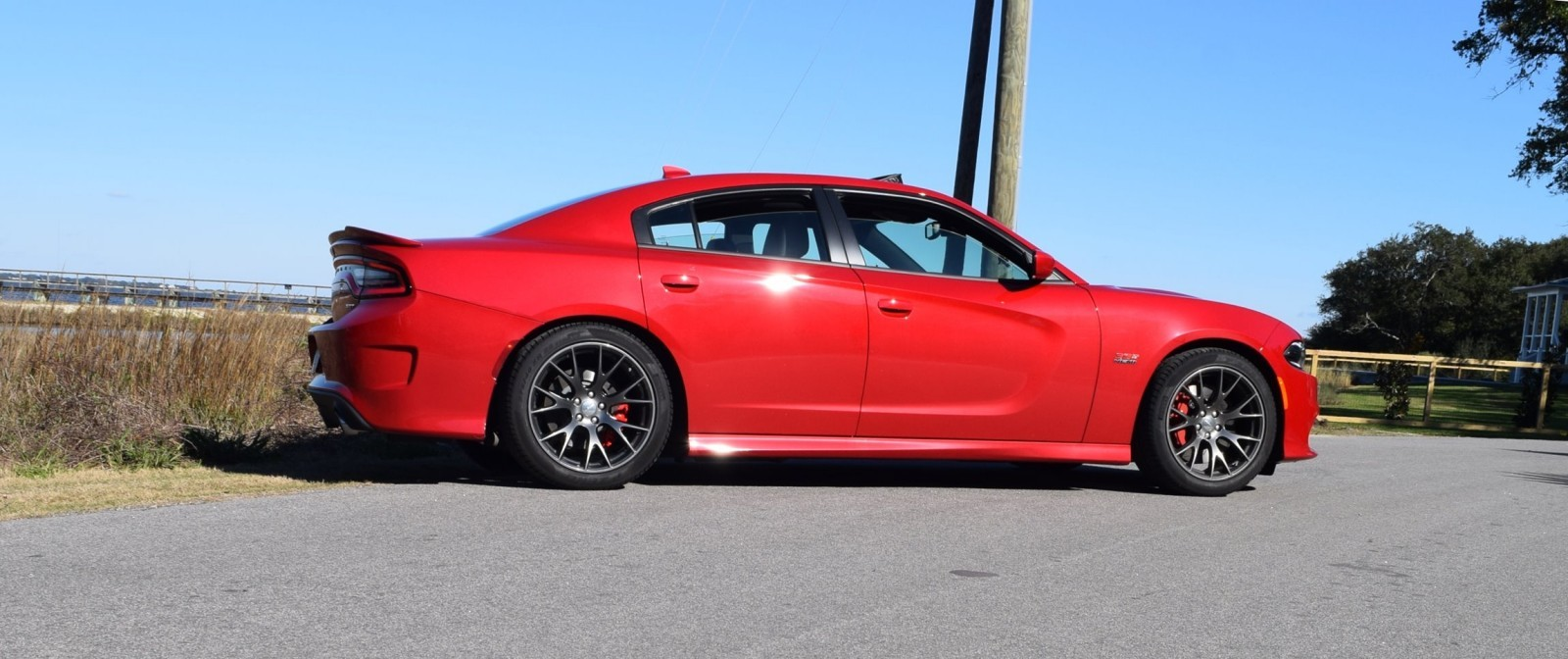 2015 Scion Tc 0 60 >> 2015 Dodge Charger Srt Hellcat 0 60.html | Autos Post