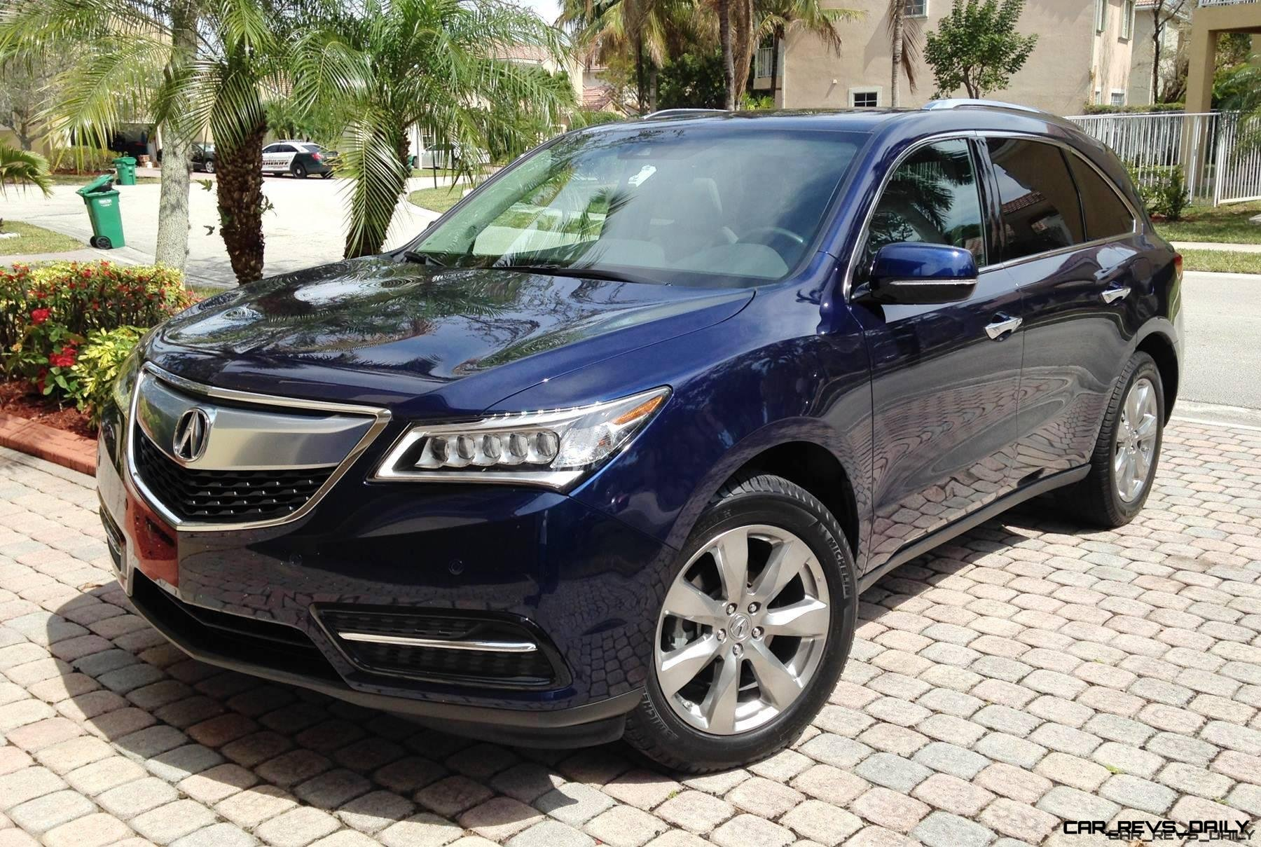 amazing at auto publique acura used sale for mdx centre automobile