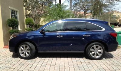 Hawkeye Drives - 2016 Acura MDX Review Hawkeye Drives - 2016 Acura MDX Review Hawkeye Drives - 2016 Acura MDX Review Hawkeye Drives - 2016 Acura MDX Review