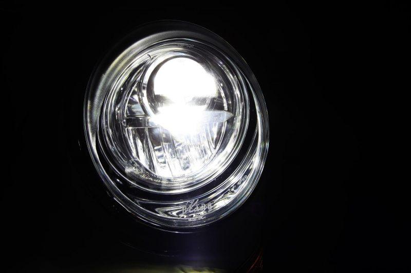 KAEGE LED-15