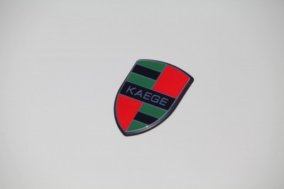 KAEGE RETRO-15