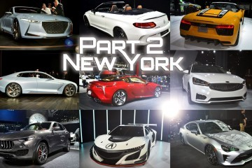 #NYIAS-Live---Showfloor-Mega-Gallery-98-tile