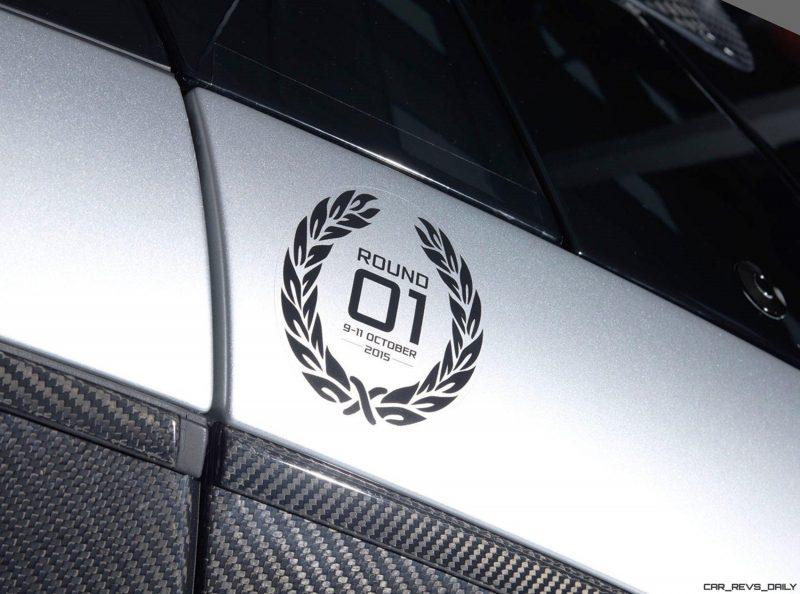 P1 GTR 3