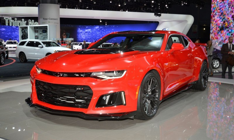 PART THREE – #NYIAS Showfloor Mega Gallery 10
