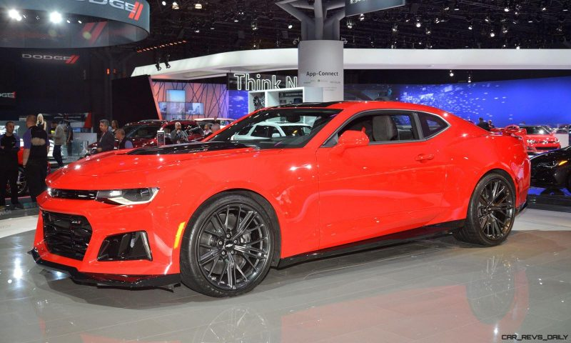 PART THREE – #NYIAS Showfloor Mega Gallery 11
