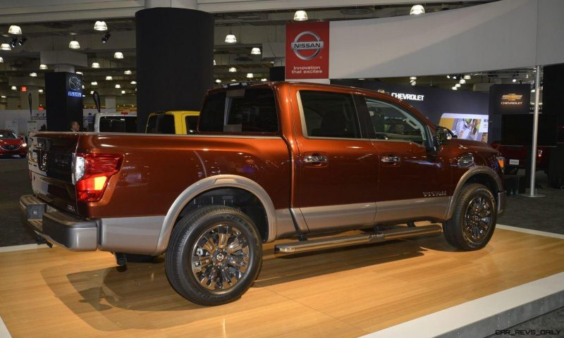 PART THREE – #NYIAS Showfloor Mega Gallery 124