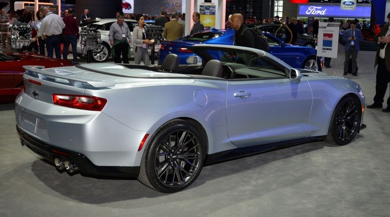 PART THREE – #NYIAS Showfloor Mega Gallery 134