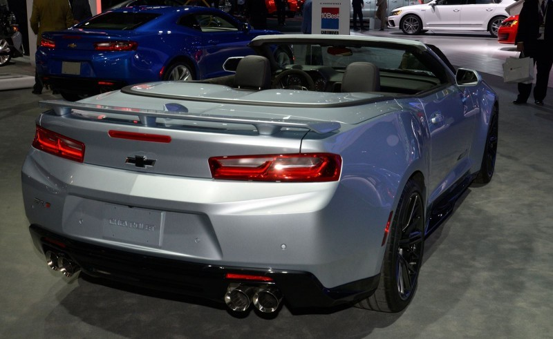 PART THREE – #NYIAS Showfloor Mega Gallery 138