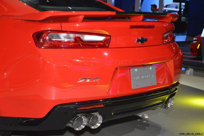 PART THREE – #NYIAS Showfloor Mega Gallery 14