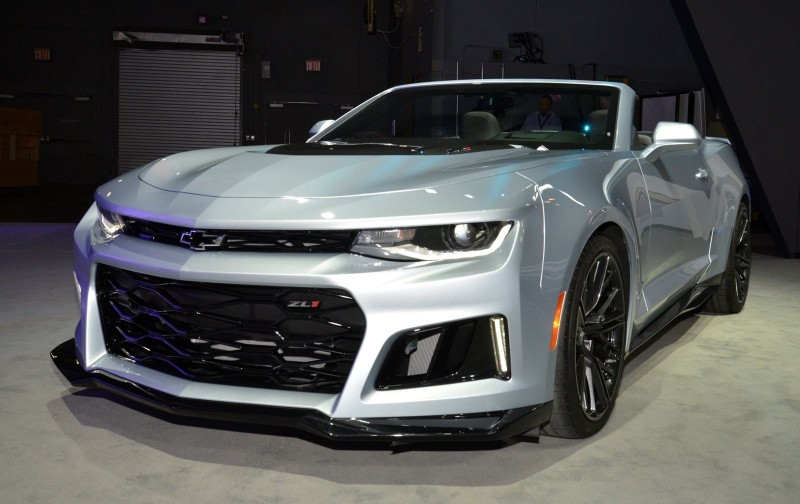 PART THREE – #NYIAS Showfloor Mega Gallery 140