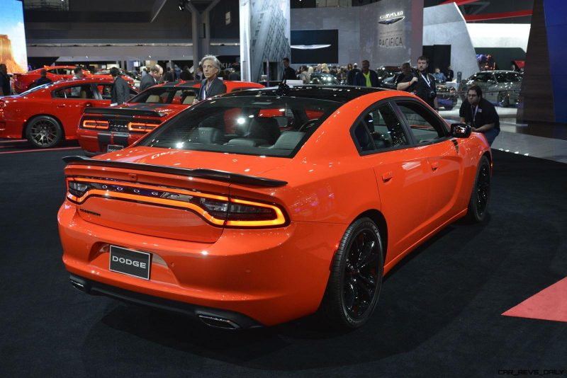 PART THREE – #NYIAS Showfloor Mega Gallery 25