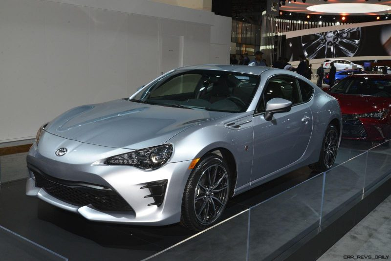 PART THREE – #NYIAS Showfloor Mega Gallery 39