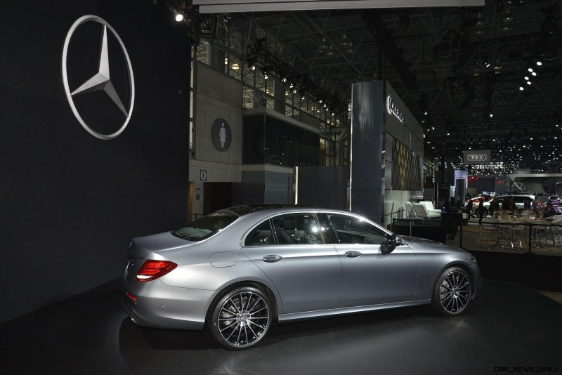 PART THREE – #NYIAS Showfloor Mega Gallery 56