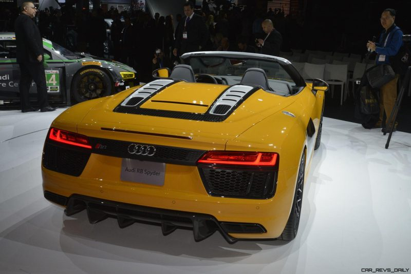 PART TWO - #NYIAS Showfloor Mega Gallery 257