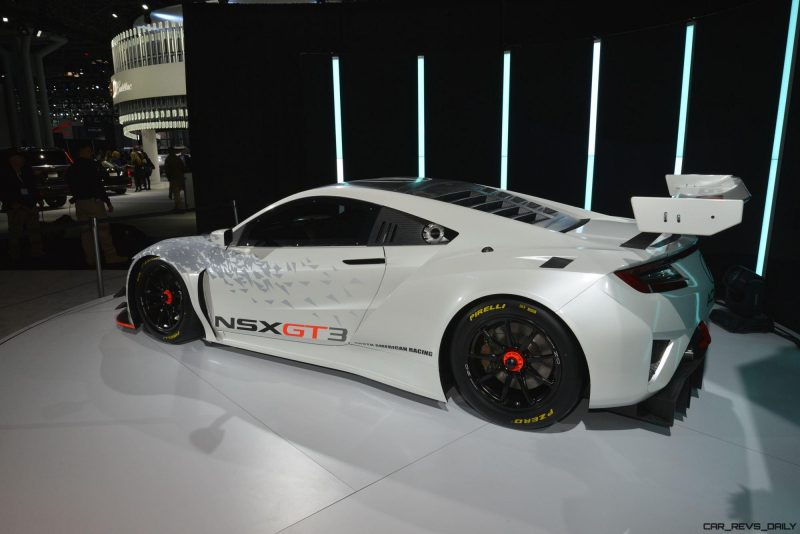 PART TWO - #NYIAS Showfloor Mega Gallery 7