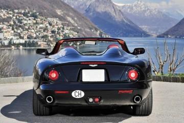 RM Monaco 2016 - 2004 Aston Martin DB AR1 by Zagato 11