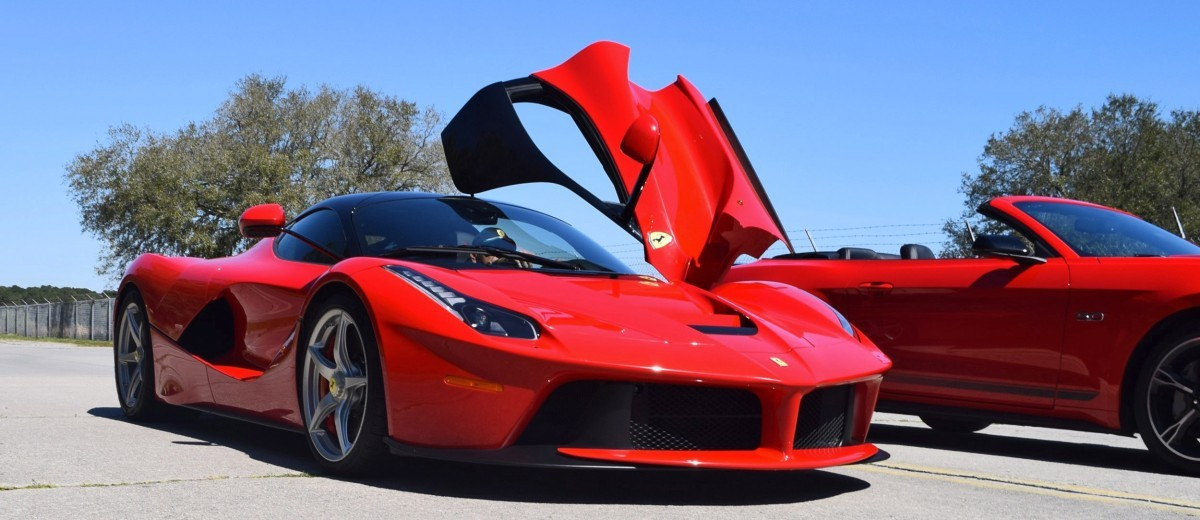just how much does it cost to own a supercar scott huntington finds. Cars Review. Best American Auto & Cars Review