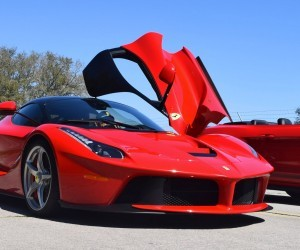 a sports price news car open spec model ferrari is how latest for sa top dcdf much on insurance spider