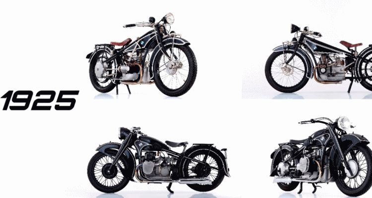 bmw-bikes-654
