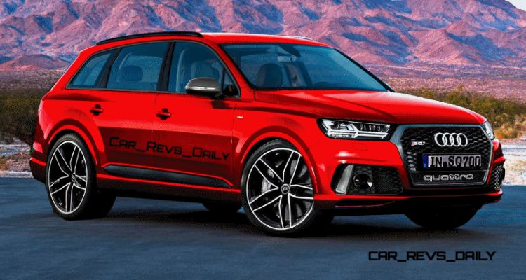 sq7 render real