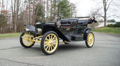 1894 SILSBY Horse-Drawn Steam Fire Engine 34