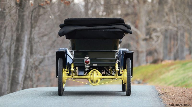 1894 SILSBY Horse-Drawn Steam Fire Engine 7