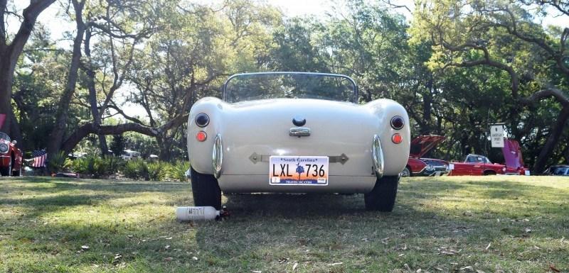 1959 Berkeley SE492 15