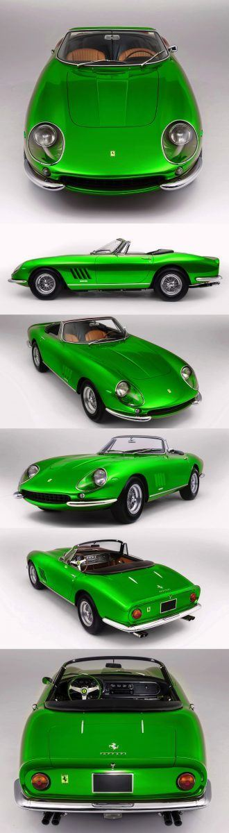 1968-Ferrari-275-GTS4-NART-Spider-11-vertgdfv - Copy