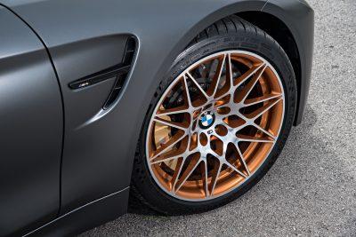 2016 BMW M4 GTS Barcelona 31