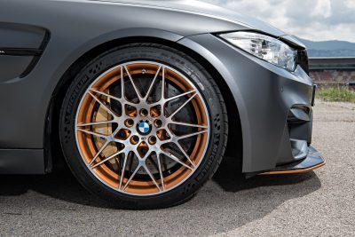 2016 BMW M4 GTS Barcelona 32